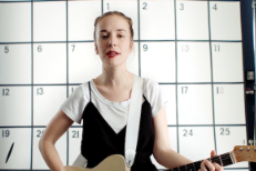 Margaret Glaspy -