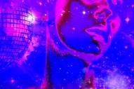 """Giorgio Moroder – """"Good For Me"""" (Feat. Karen Harding)"""