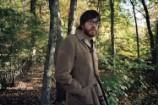 """Okkervil River – """"Anthem"""" (Leonard Cohen Cover)"""