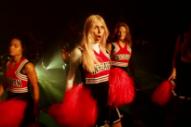 "Inheaven – ""Treats"" Video"