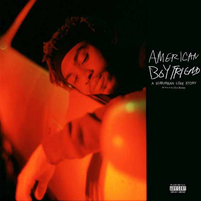 Kevin Abstract -