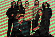 "King Gizzard And The Lizard Wizard – ""Rattlesnake"" Video"