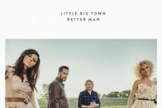 littlebigtownswift