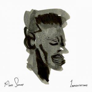 mosessumney-lamentations