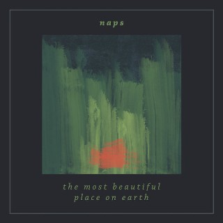 naps-mostbeautiful
