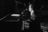 """Nick Cave & The Bad Seeds – """"Magneto"""" Video"""