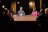 Justin Timberlake, Tori Amos, Sting, Alicia Keys, & More Do Songwriting Roundtable