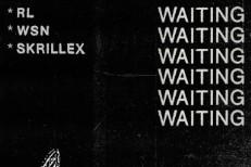 rlwsns-waiting