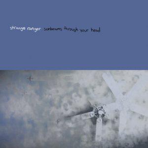 strangeranger-sunbeams