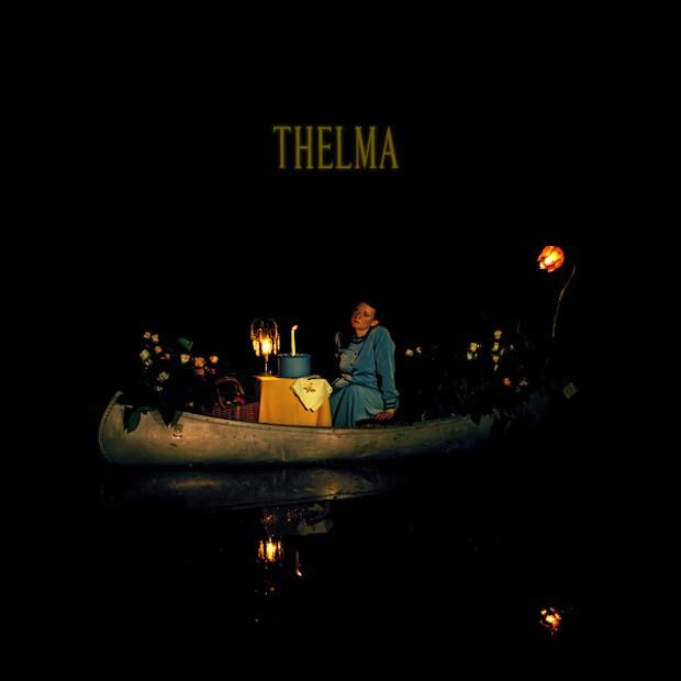 Thelma -