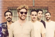 "Rolling Blackouts Coastal Fever – ""Julie's Place"""