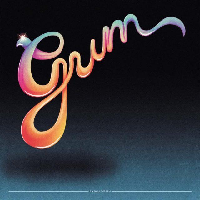 GUM -