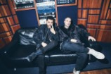 The Weeknd Talks Working With Daft Punk & Kendrick Lamar In New Interview