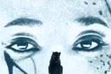 Watch The Weeknd&#8217;s <em>MANIA</em> Film