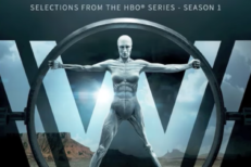 Stream The Full <em>Westworld</em> Versions Of Radiohead, Soundgarden, & The Cure Songs
