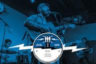 Hear A Track From Woods&#8217; <em>Live At Third Man Records</em> LP