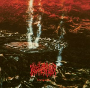 03-Blood_Incantation