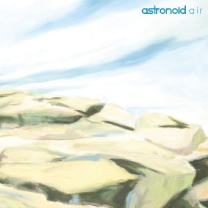 07-Astronoid