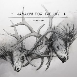 08-Harakiri_For_The_Sky