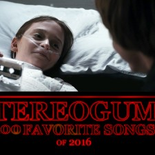 Stereogum's 100 Favorite Songs Of 2016