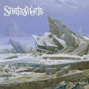 12-Spiritus_Mortis