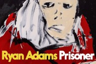 Ryan Adams Debuts New Album <em>Prisoner</em> In Australia