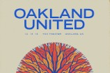 Primus, Tycho, Tune-Yards, Dan Deacon Playing Oakland Fire Relief Benefit Next Week