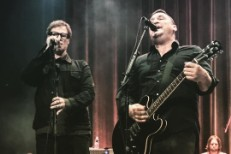Mark Lanegan & Greg Dulli