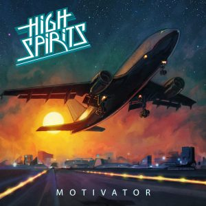 18-High_Spirits