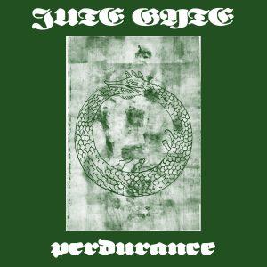 26-Jute_Gyte