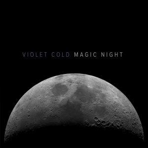 28-Violet_Cold