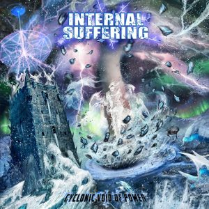 29-Internal_Suffering