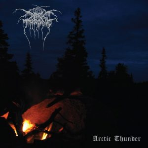 35-Darkthrone