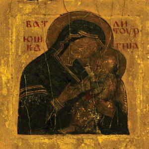 37-Batushka