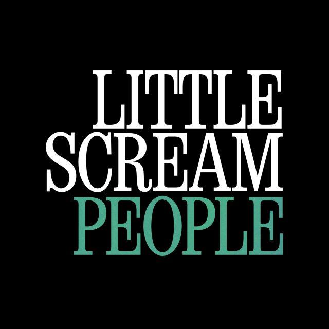 Little Scream -