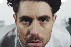 AFI - White Offerings video