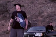"Atmosphere – ""A Long Hello"" Video"