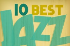 The 10 Best Jazz Songs Of 2016