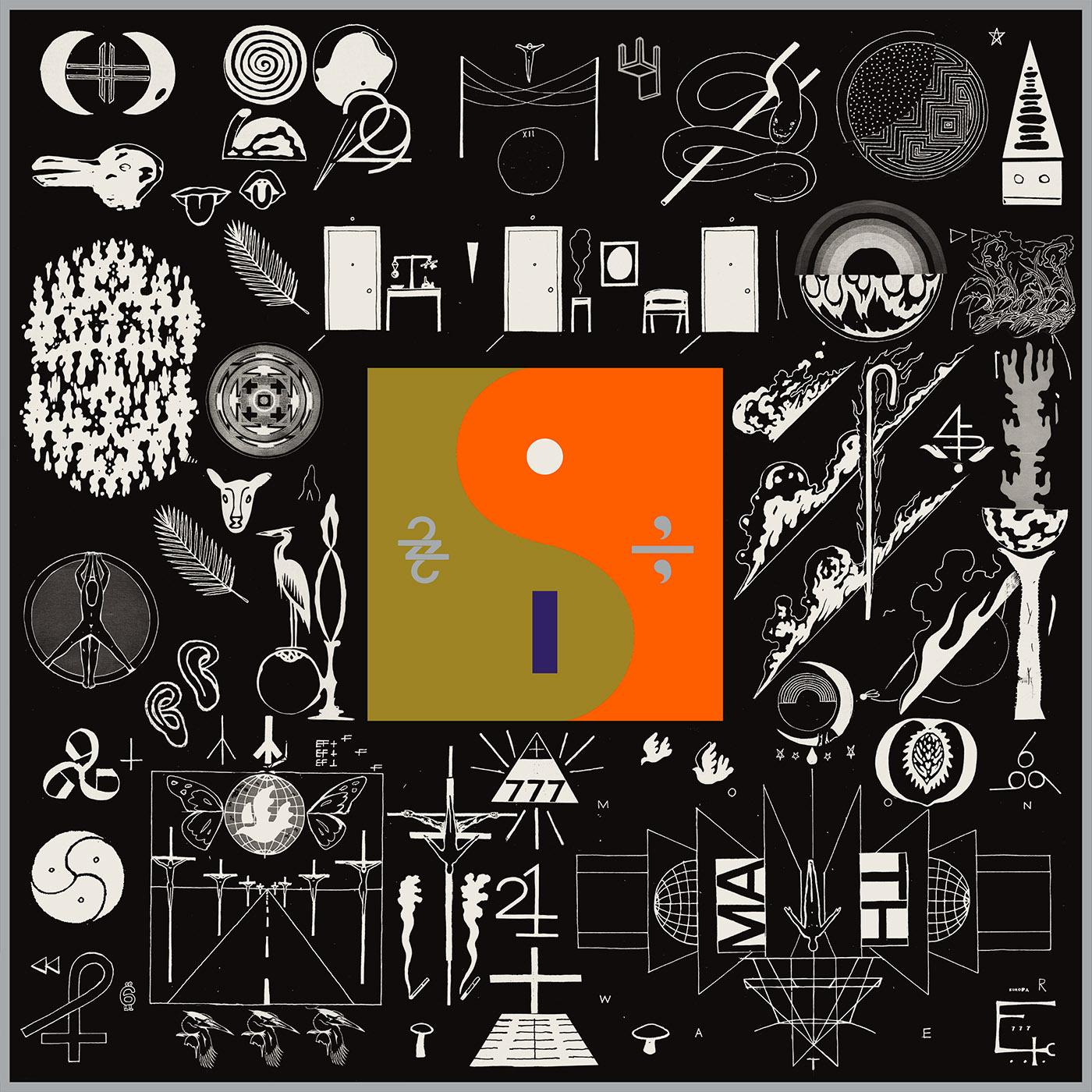 album top songs