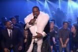 Watch The Roots, Busta Rhymes, &#038; Joell Ortiz Do <em>Hamilton</em>&#8217;s &#8220;My Shot&#8221; On <em>The Tonight Show</em>