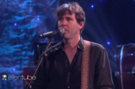 Watch Cass McCombs Make His TV Debut On <em>The Ellen DeGeneres Show</em>