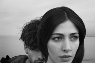 The 10 Best Chairlift Songs
