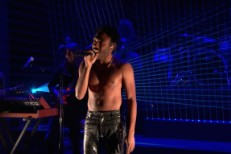 Childish Gambino on Fallon