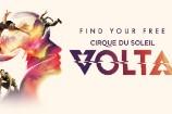 M83 Announces Cirque Du Soleil Collaboration