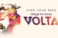 M83 Announces Cirque Du Soleil Collaboration