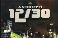 Download Curren$y&#8217;s <em>Andretti 12/30</em> Mixtape