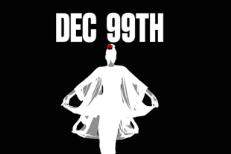 Stream Dec 99th (Yasiin Bey & Ferrari Sheppard) December 99th