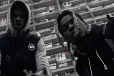 Denzel Curry - Knotty Head Remix video
