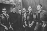"Dropkick Murphys – ""You'll Never Walk Alone"""