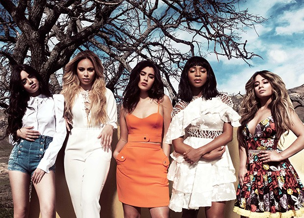 Camila Cabello, Fifth Harmony Tweet Dueling Statements About